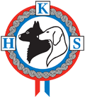 Croatian Kennel Club logo